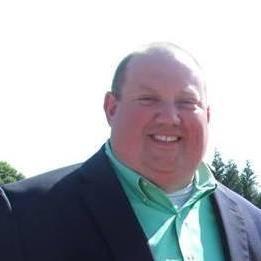 Shelton Cobb's Profile Photo