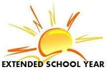 Extended School Year Applications Featured Photo