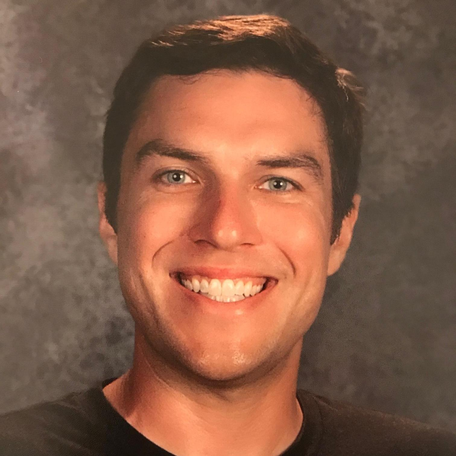 Mr. Jaynes's Profile Photo