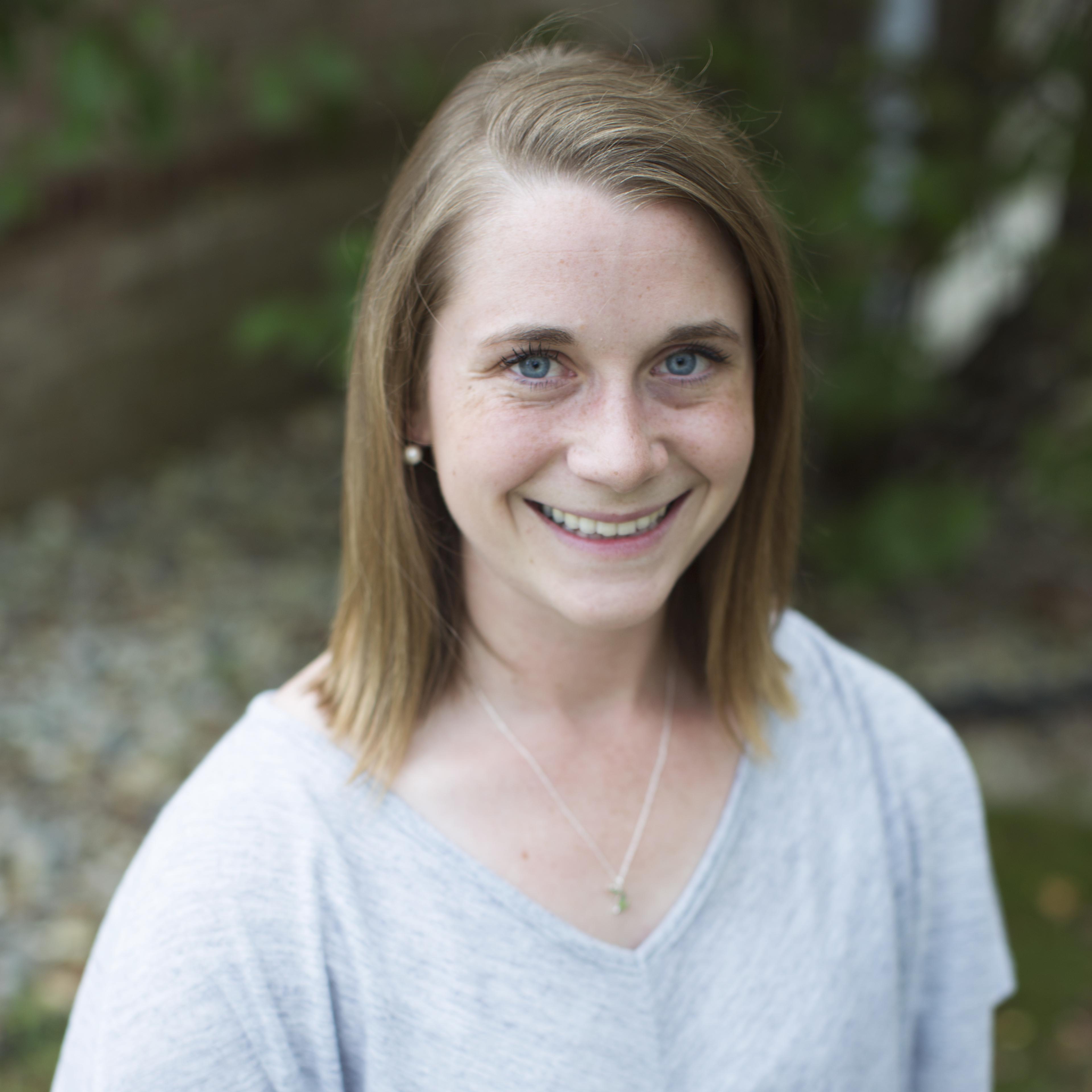 Kelsea Combs's Profile Photo