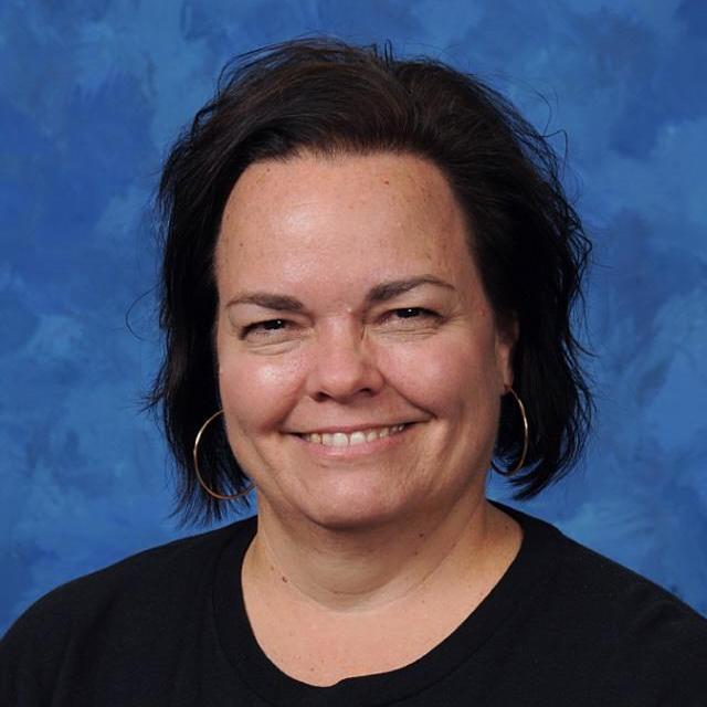 Jana Pool's Profile Photo