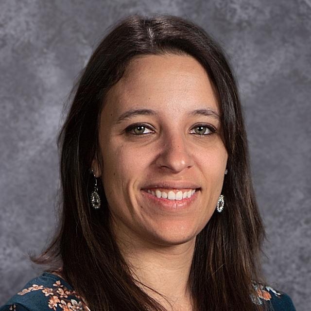 Tia Mata's Profile Photo