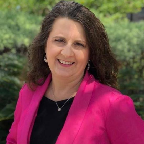 Cheri Hendrick's Profile Photo
