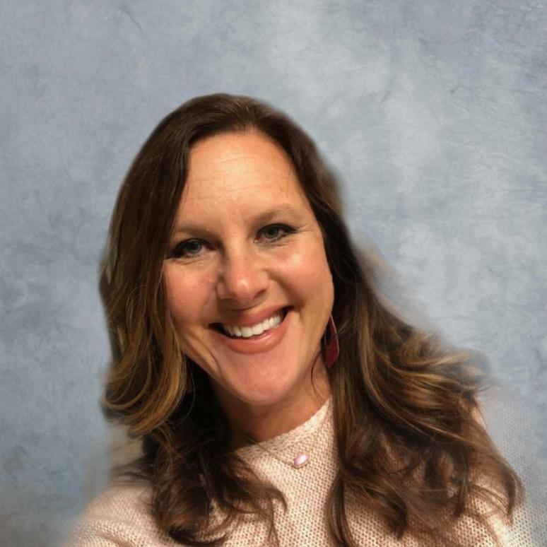 Christina Garris's Profile Photo