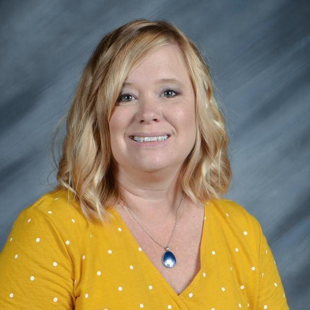 Rhonda Chambers's Profile Photo