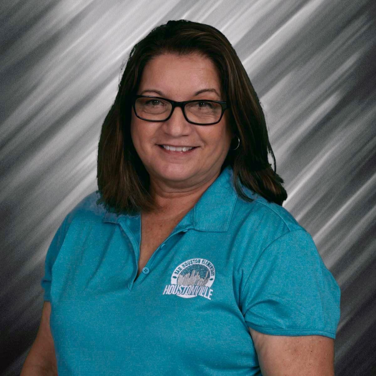 Maria Valadez's Profile Photo