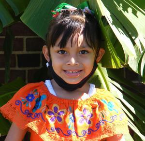 Hispanic Heritage 3
