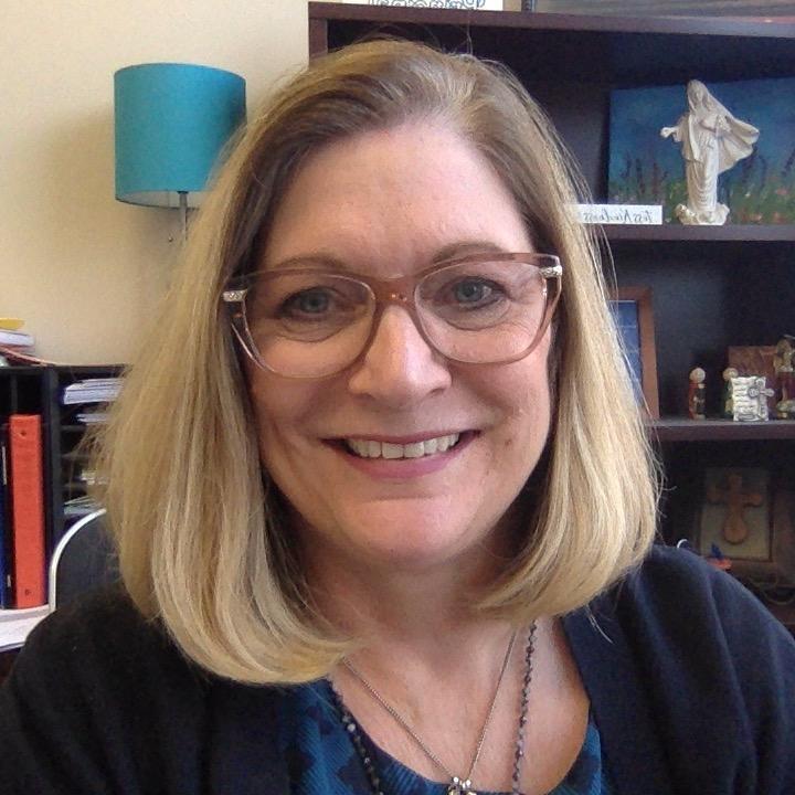 Julie Delaney's Profile Photo