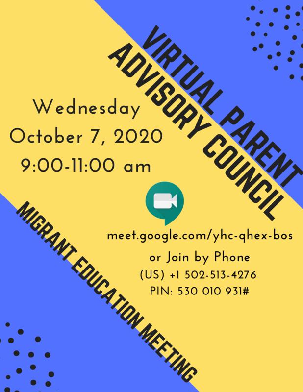 Virtual Parent Advisory Council.png