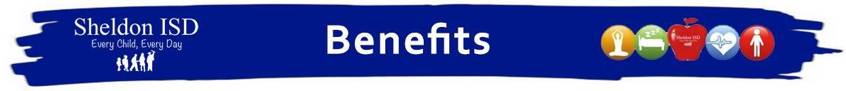 benefits_page_header