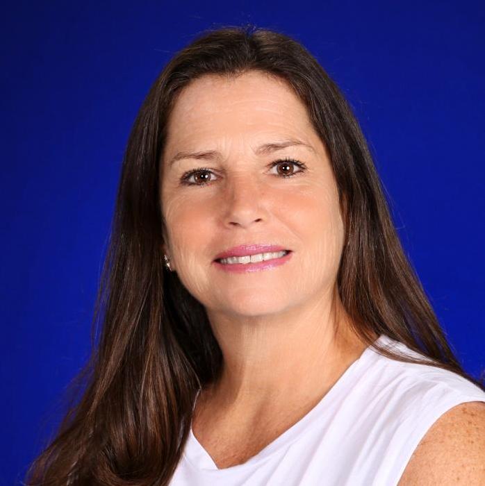 Lynn Black's Profile Photo