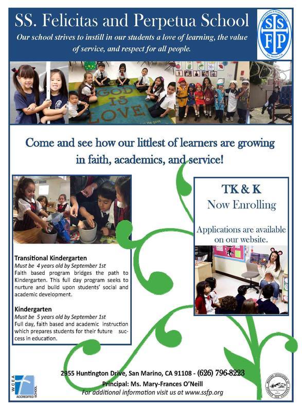 TK and K Informational Flyer.jpg