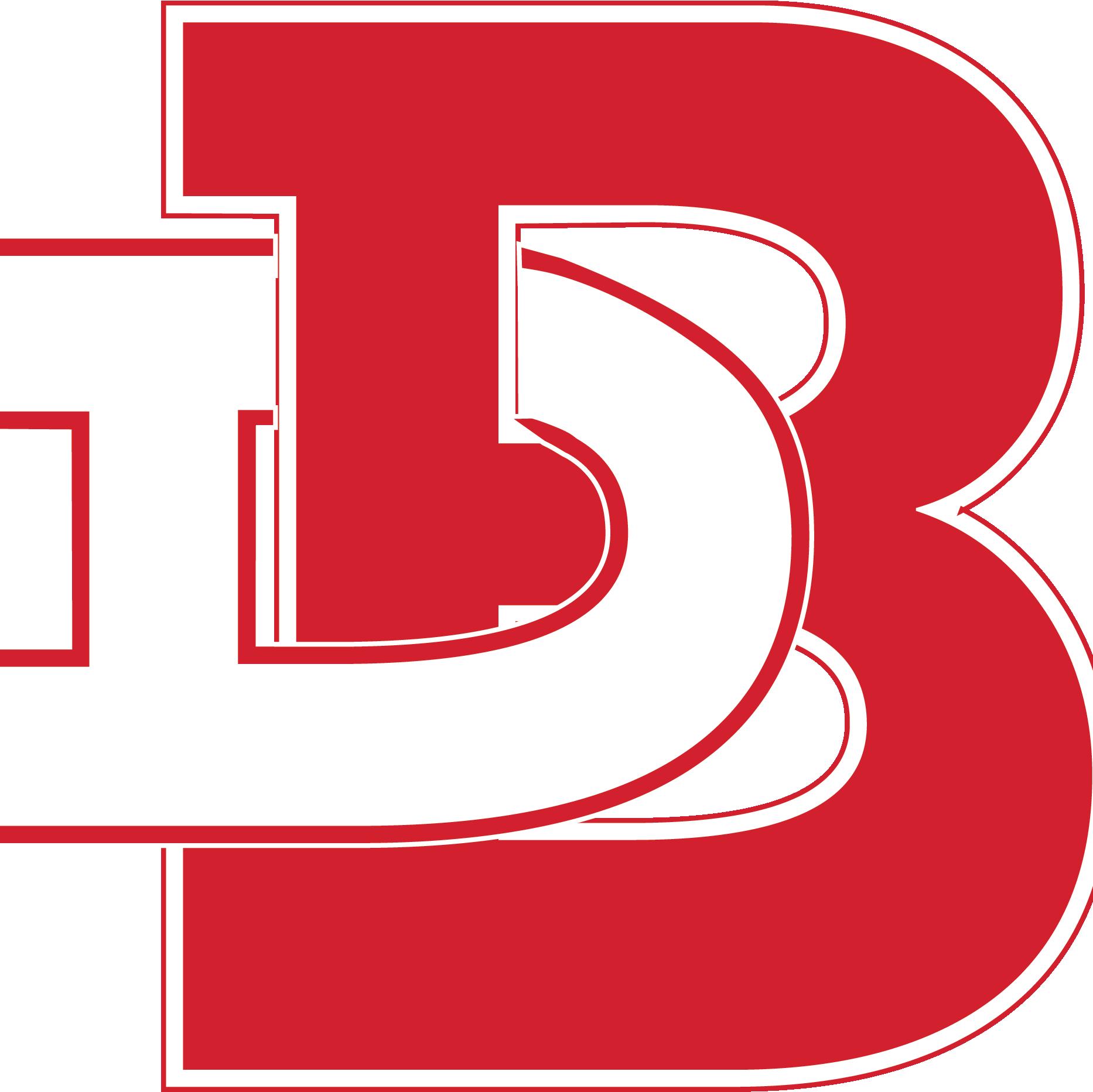 DBC Live's Profile Photo