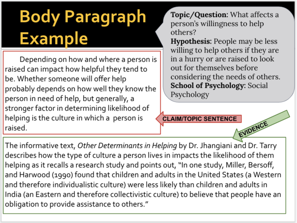 Body Paragraph Example-Claim and Evidence.png