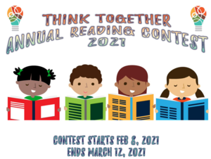 Think Together Reading Contest.png