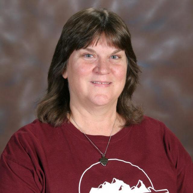 Brenda Stinson's Profile Photo