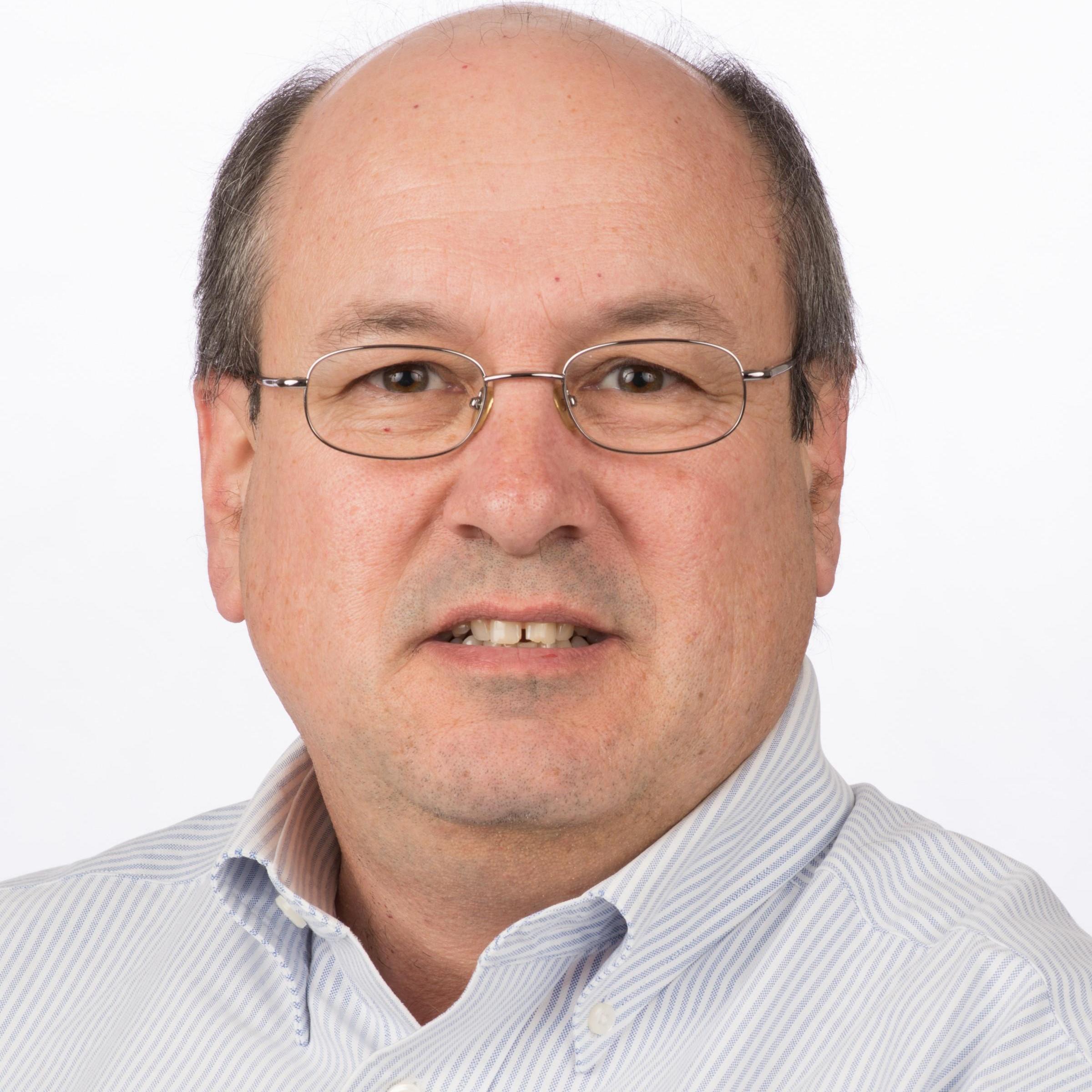 Stephan Vernet's Profile Photo