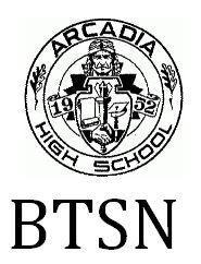BTSN Image