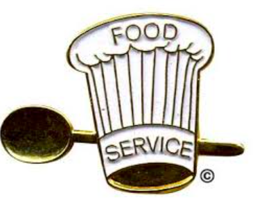 Food Services Update Thumbnail Image