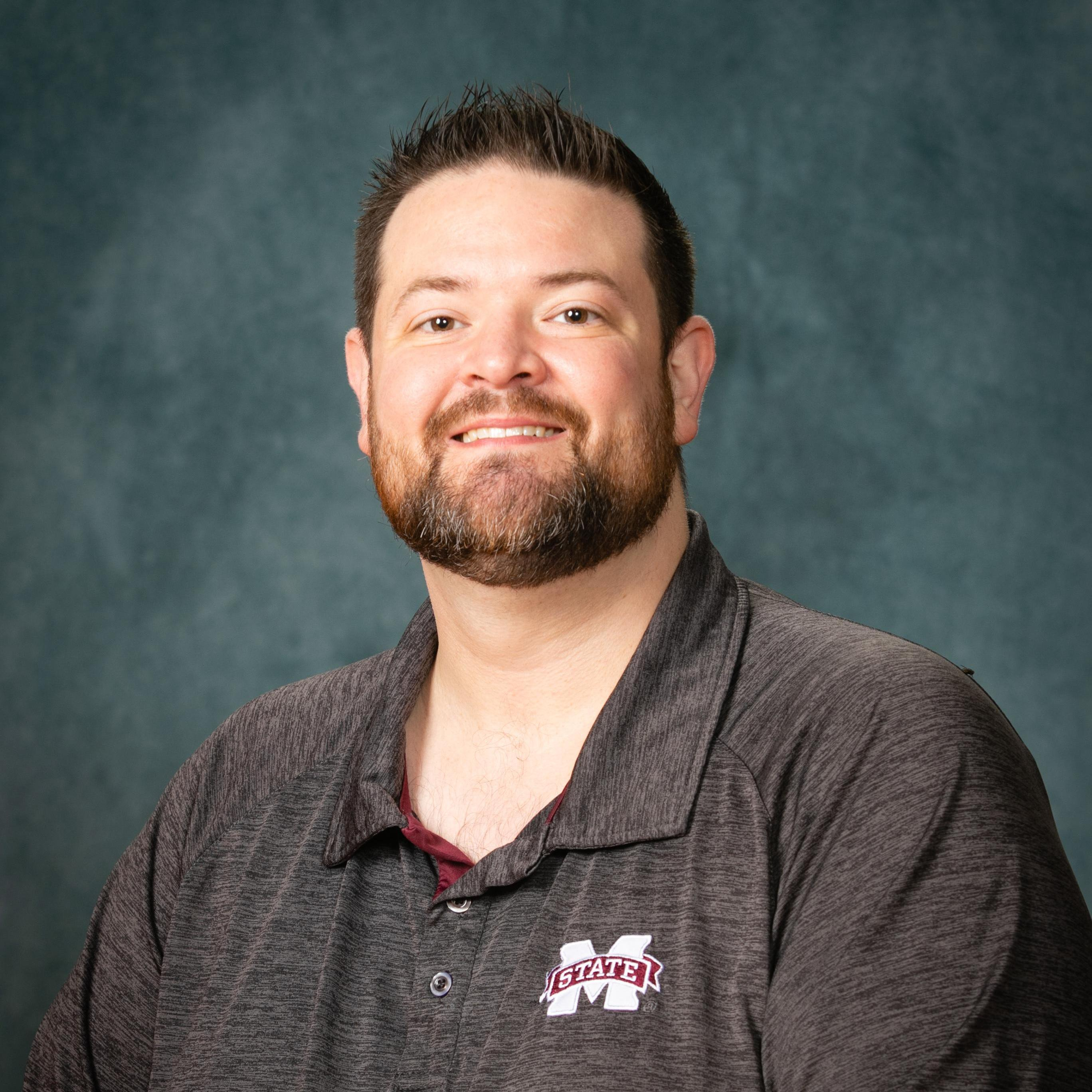 Matt Bogan's Profile Photo