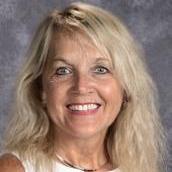 BRENDA AMBRISCO's Profile Photo