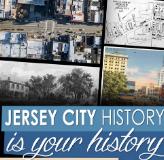 social studies jersey city