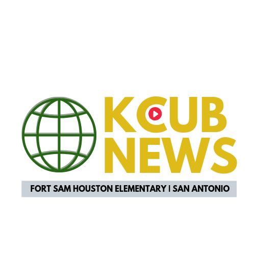 KCUB Logo