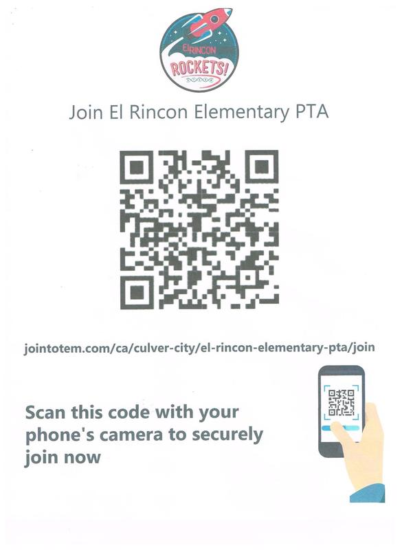 PTA scanning flyer (1).jpeg