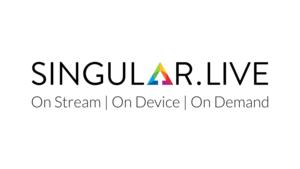 Singular.png
