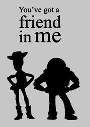 youve got a friend in me