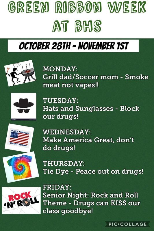 Green Ribbon week.JPG