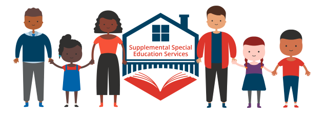 THE SUPPLEMENTAL SPECIAL EDUCATION SERVICES APPLICATION IS NOW OPEN Featured Photo