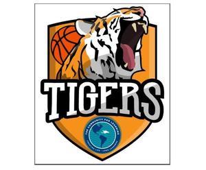 Tigers logo.jpg