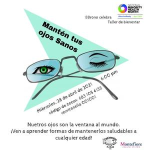 wed eyes healthy spanish flyer.jpg