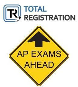 AP Test Payment image