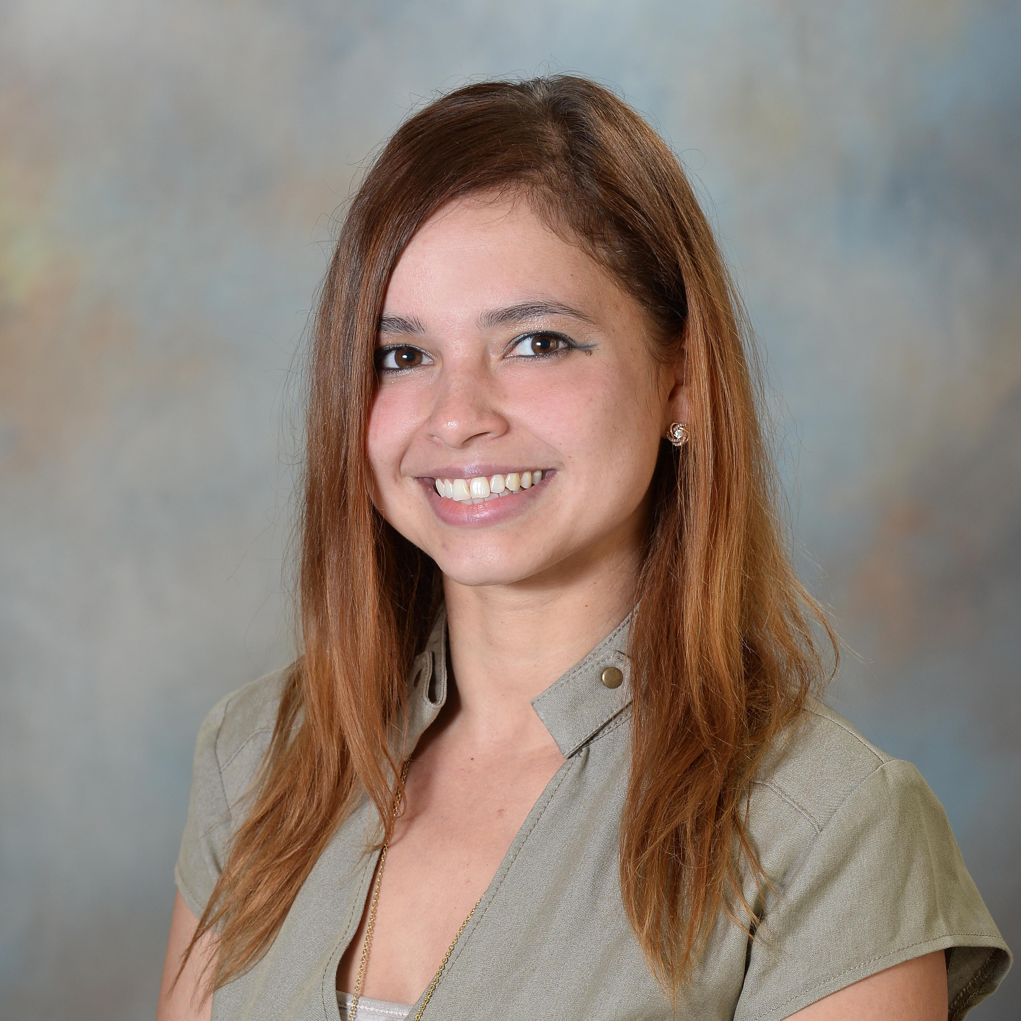 Beatriz Rosario's Profile Photo
