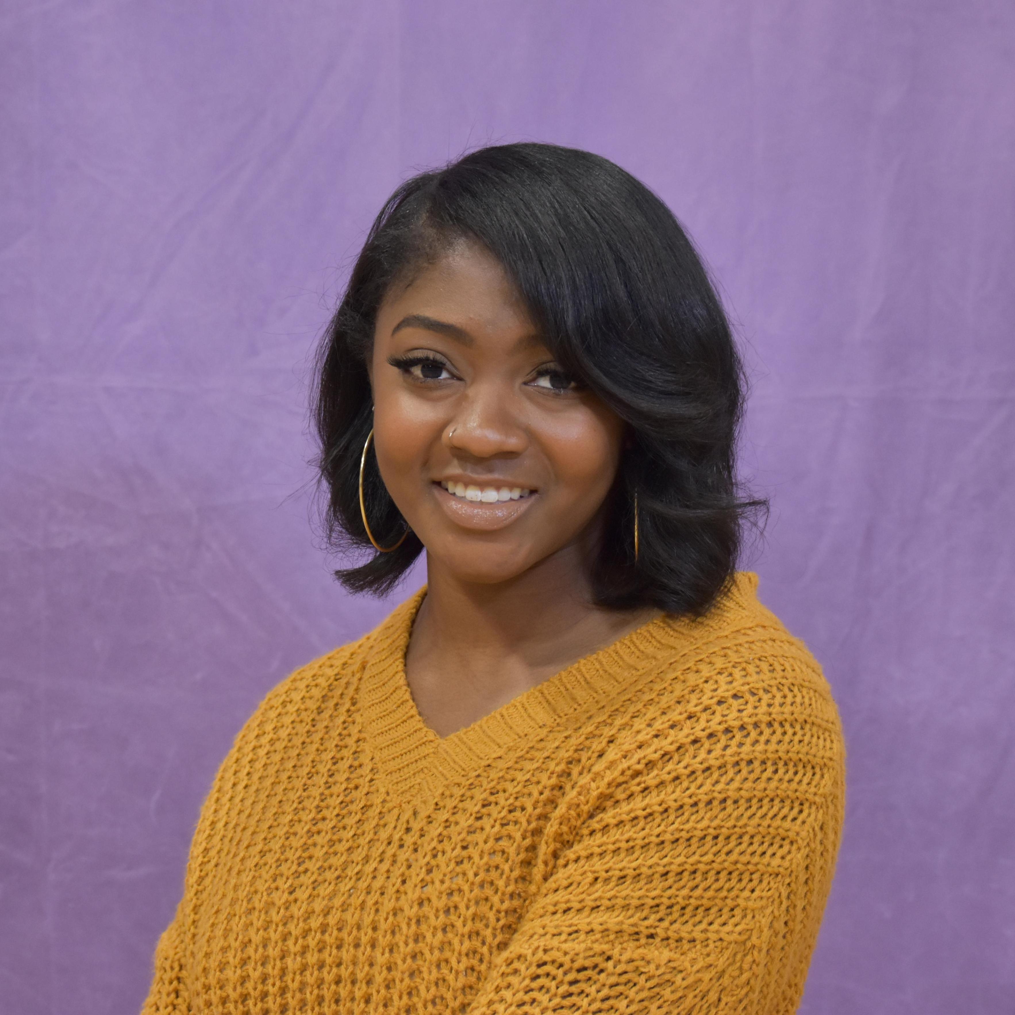 Jourdan Pendleton's Profile Photo