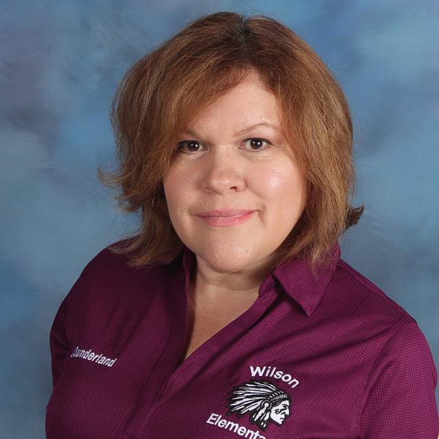Judy Sunderland's Profile Photo