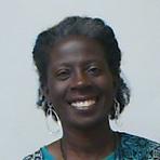 Brenda Brown's Profile Photo