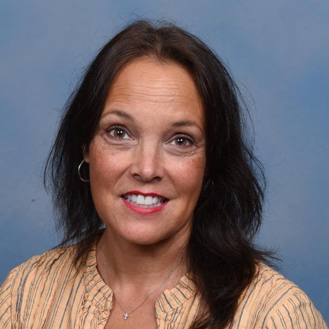 Annette Smythe's Profile Photo