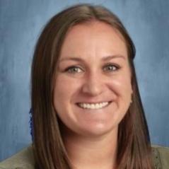 Katie O'Tousa's Profile Photo