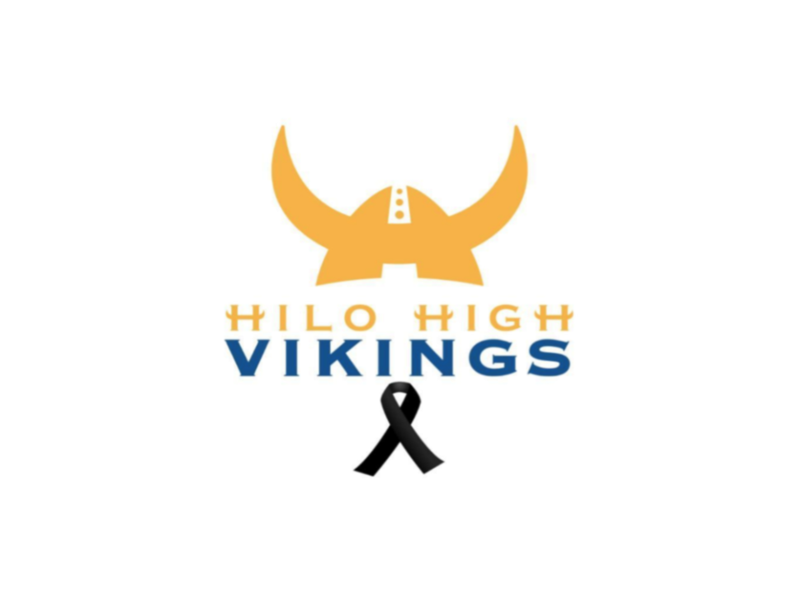 Vikings Mourn The Loss of One of Their Own Featured Photo