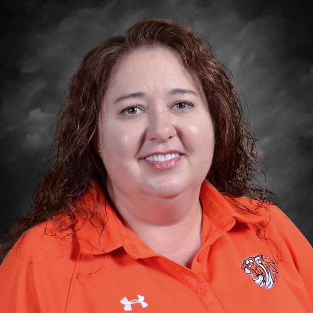 Rebecca Morlan's Profile Photo
