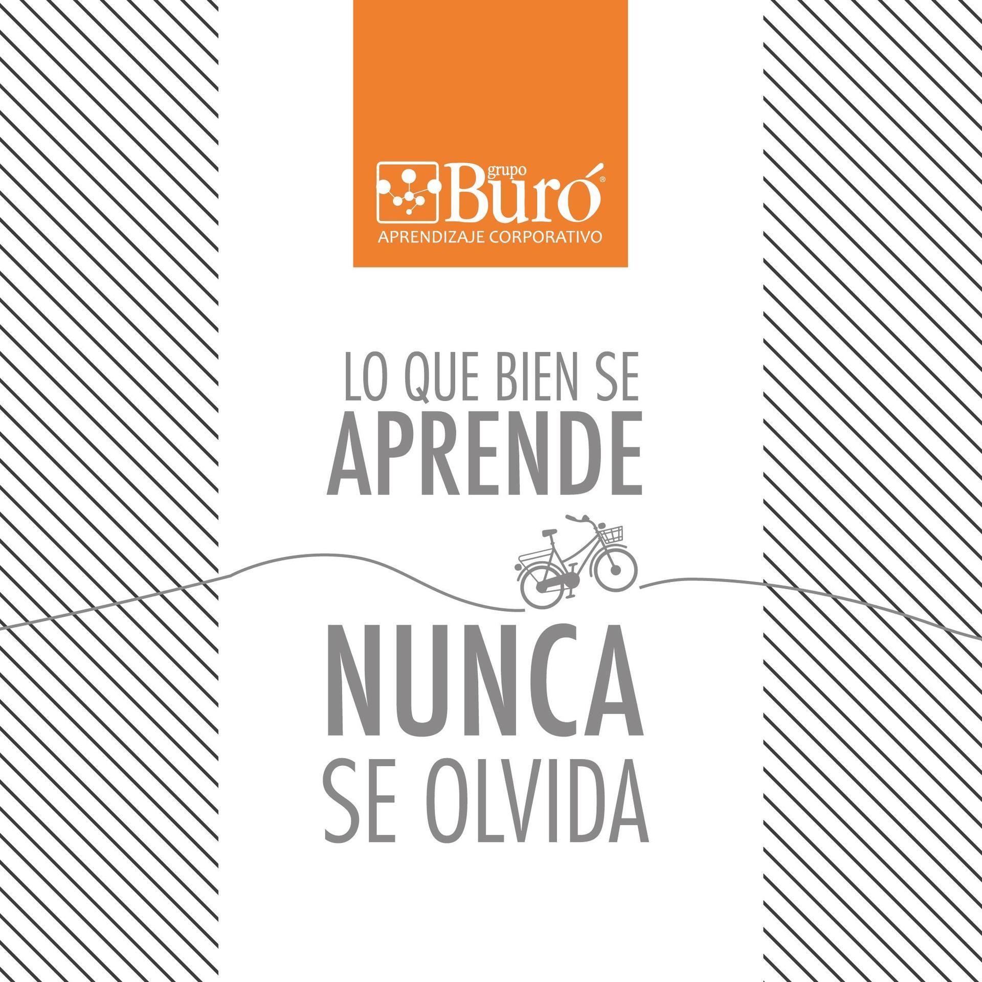 Grupo Buró