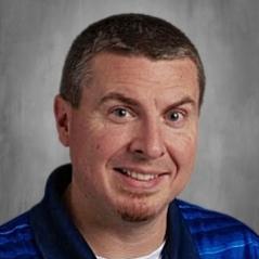Phil Dretske's Profile Photo