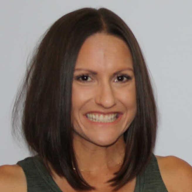 Annie Pemberton's Profile Photo