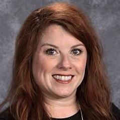 Melissa Hardy's Profile Photo