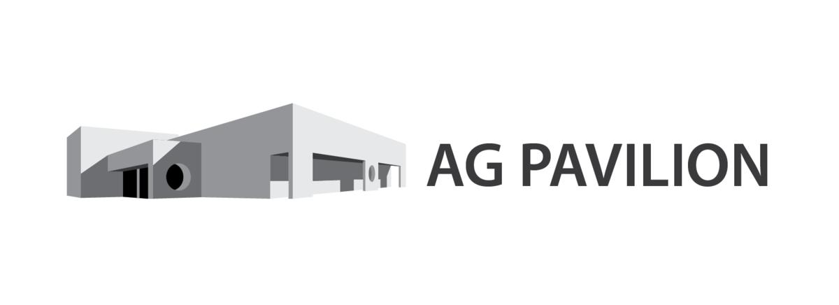 Ag Pavilion Rental Info