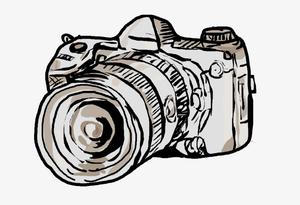 332-3322442_services-helpyoumarry-canon-camera-cartoon-dslr.png