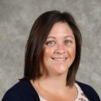 Christina Hogle's Profile Photo